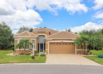 Thumbnail Property for sale in 10496 Sererona Ct, Punta Gorda, Florida, United States Of America