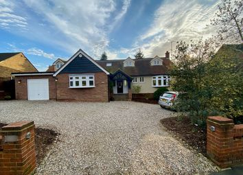 4 bed property for sale in East Hanningfield Road, Rettendon Common CM3