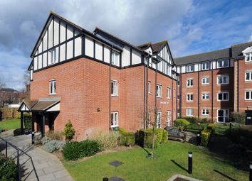 Thumbnail 1 bed flat for sale in Springfield Road, Southborough, Tunbridge Wells