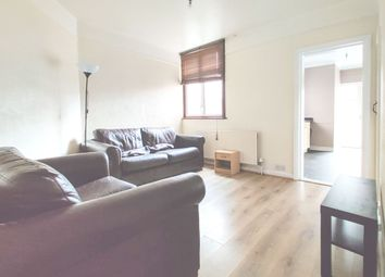 3 bed terraced house for sale in Rectory Lane, Chelmsford CM1