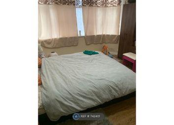 Room to rent in Bulstrode Avenue, Hounslow TW3