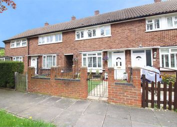 Thumbnail 3 bed terraced house for sale in Flimwell Close, Bromley