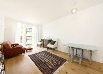 Thumbnail 1 bedroom flat for sale in Rosina Street, London