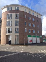 Thumbnail 16 bed block of flats for sale in London Road London Road, Mitcham