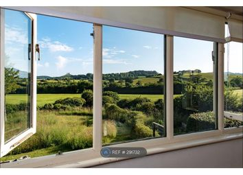 Thumbnail 2 bed semi-detached house to rent in Colmers View, Bridport