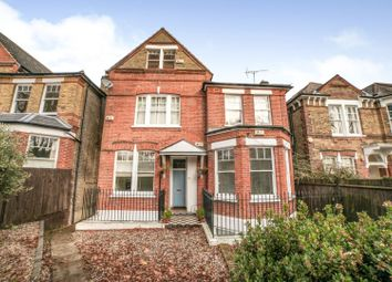 2 bed flat for sale in Palace Road, Tulse Hill SW2