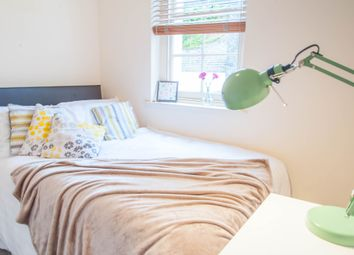 Thumbnail Room to rent in Lisson Grove, Marylebone, Central London.