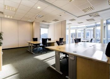 Serviced office to let in Hawkins Road, Colchester CO2