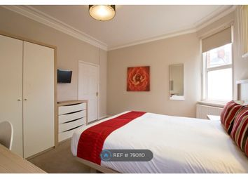 Room to rent in Wolseley Street, Reading RG1