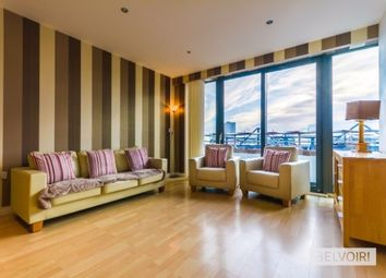 Thumbnail 2 bedroom flat for sale in Boxworks, 35 Tenby Street North, Birmingham