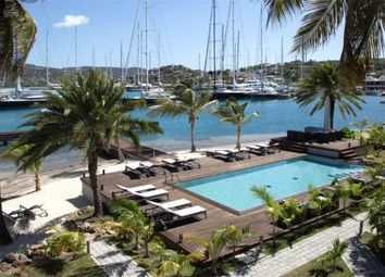 Thumbnail 1 bed apartment for sale in Unit 303 South Point, Falmouth Harbour, Antigua