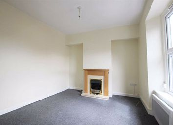 Thumbnail 2 bedroom flat to rent in Orchard Street, Weston-Super-Mare