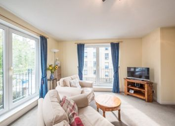 Thumbnail 2 bed flat to rent in Sinclair Place, Gorgie, Edinburgh