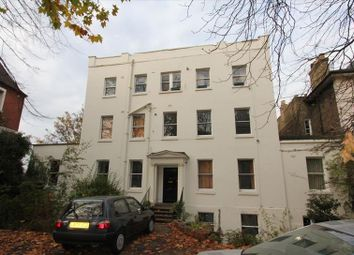 Thumbnail 1 bed flat to rent in Eagle Court, 69 High Street, Hornsey, London
