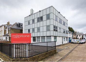 Thumbnail Office to let in Church Road, Teddington