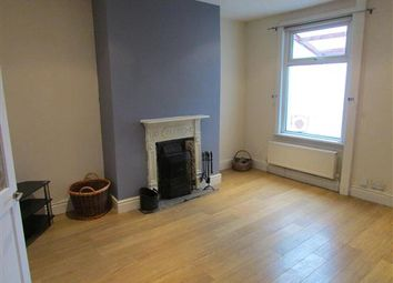 Thumbnail 2 bed property to rent in Leyland Road, Lostock Hall, Preston