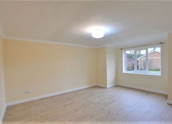 2 bed flat to rent in Windsor Road, Southport PR9