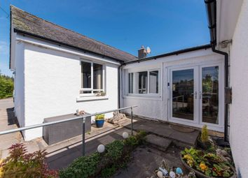 Thumbnail 5 bedroom bungalow for sale in Hill Street, Alness, Highland
