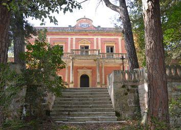 Thumbnail Villa for sale in Selva di Fasano, Italy