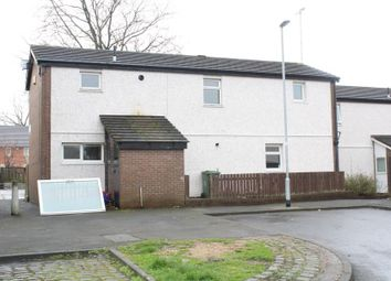 Thumbnail 2 bedroom property for sale in Rocheford Grove, Hunslet, Leeds
