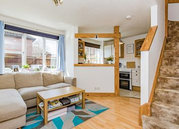 1 bed property to rent in Cullerne Close, Abingdon OX14
