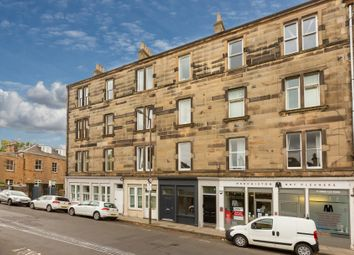 1 bed flat for sale in Merchiston Avenue, Edinburgh, Midlothian EH10.