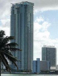 Thumbnail 2 bed apartment for sale in 2900 Ne 7th Ave, Miami, Florida, United States Of America