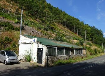 Thumbnail Industrial for sale in Thornthwaite, Keswick