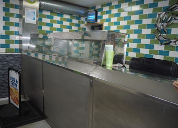 Thumbnail Leisure/hospitality for sale in Fish & Chips HD5, West Yorkshire
