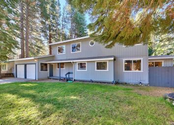 Thumbnail 5 bed property for sale in South Lake Tahoe, California, United States Of America
