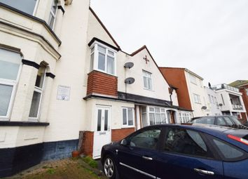 Thumbnail 2 bed terraced house to rent in The Parade, Walton On The Naze