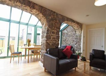 Thumbnail 3 bed property to rent in St. Ishmaels, Haverfordwest