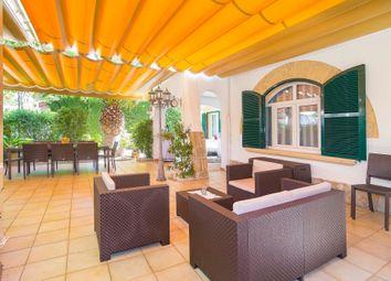 Thumbnail 3 bed villa for sale in 07160, Calvià / Peguera, Spain