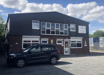 Light industrial for sale in Unit 7, Colliers Way, Arley CV7