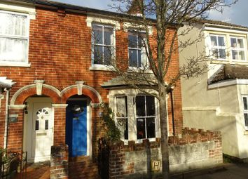 Thumbnail 2 bed property for sale in St Andrews Road, Lower Bemerton, Salisbury