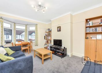 Thumbnail 2 bed flat to rent in Ashling Road, Addiscombe, Croydon