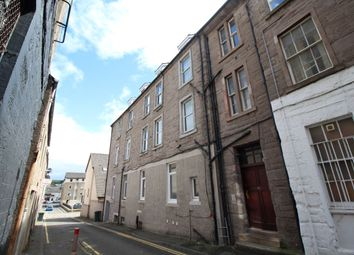 Thumbnail 2 bedroom flat to rent in Union Lane, Perth