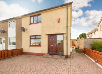 Thumbnail 3 bed semi-detached house for sale in 4 Campview, Danderhall