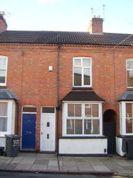 3 bed property for sale in Oxford Road, Leicester LE2