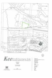 Thumbnail Land for sale in Riverside Road, Ballynahinch