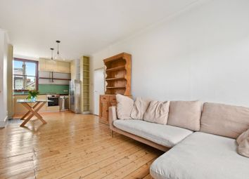 Thumbnail 2 bedroom flat to rent in Denholme Road, Maida Vale, London