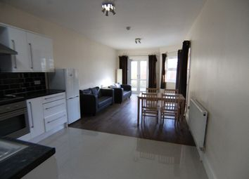 Thumbnail 3 bedroom bungalow to rent in Woodlands Road, London