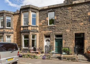 Thumbnail 2 bedroom flat to rent in Joppa Terrace, Edinburgh