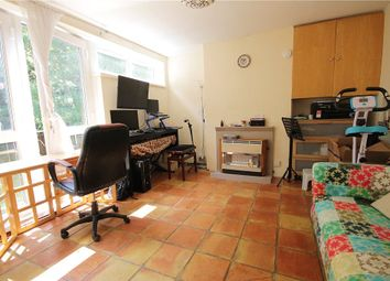 2 bed maisonette for sale in Tildesley Road, London SW15