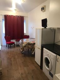 Thumbnail 1 bed flat to rent in Crainfield Avenue, Neasden