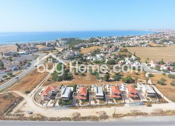 Thumbnail 4 bed villa for sale in Dhekelia Road, Larnaca, Cyprus