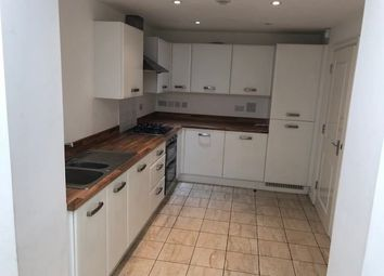 Thumbnail Room to rent in Hawksmoor Grove, Bromley