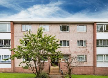 Thumbnail 2 bedroom flat for sale in 7 Castleton Court, Castleton Crescent, Newton Mearns
