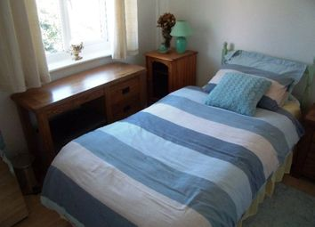 Thumbnail Room to rent in Colmworth Close, Lower Earley, Reading