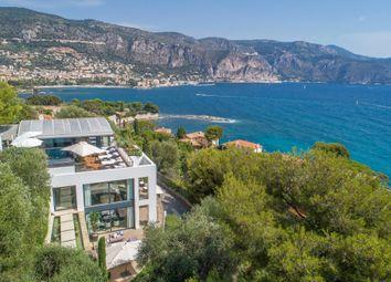 Thumbnail 7 bed property for sale in Seaview Villa, Saint-Jean-Cap-Ferrat, French Riviera